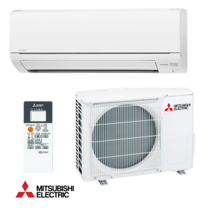Air Conditioning Torrevieja Mitsubisho Electric