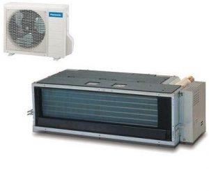 aire acondicionado torrevieja panasonic s60pn1e5a