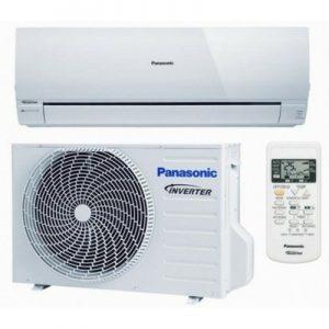 Panasonic Air conditioning