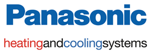 Air conditioning Torrevieja Panasonic