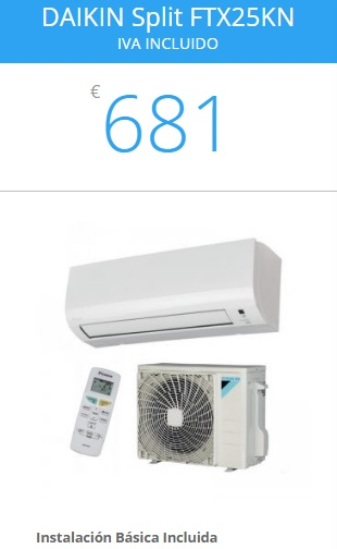 aire-acondicionado-torrevieja-daikin-home