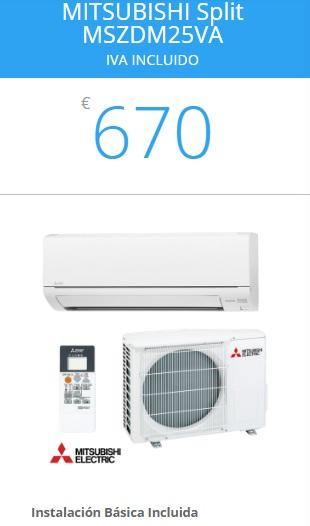 aire-acondicionado-torrevieja-mitsubishi-home