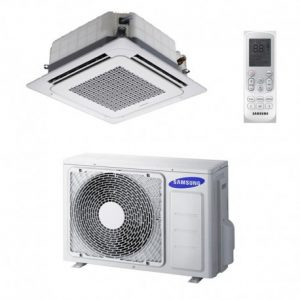 buy air conditioning torrevieja samsumg cassette