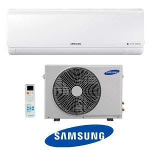 comprar aire acondicionado samsung inverter
