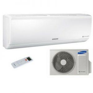 buy air conditioning samsumg torrevieja