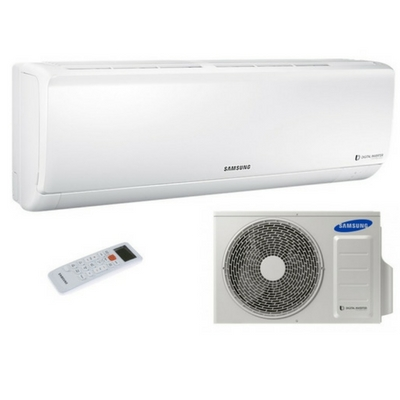 Air conditioning companies in Torrevieja