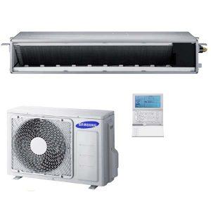 comprar aire acondicionado torrevieja samsumg