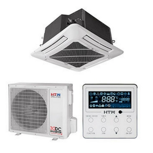 Air Conditioning HTW cassette offer