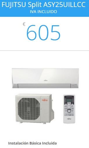 aire-acondicionado-torrevieja-fujitsu