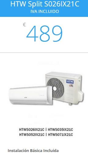 aire-acondicionado-torrevieja-htw