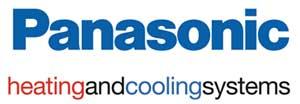 air conditioning torrevieja panasonic
